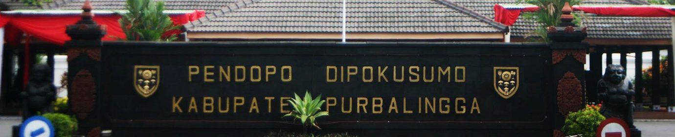 DINPERTAN Kabupaten Purbalingga